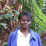 BeatriceOgutu