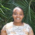 Winfred Muthoni