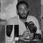 http://www.thesouthface.org.es/wp-content/uploads/2013/06/josenaranjo.jpg