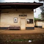 kibera6