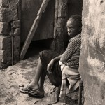 El negocio de la pobreza 1