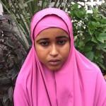 Deko Ali Abdi