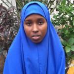 Ifrah Bashir Yusuf