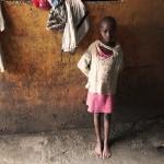 El negocio de la pobreza 2