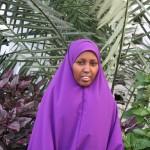 Samaha Yusuf Nor